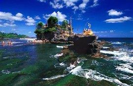 Индонезия (о.Бали), 3