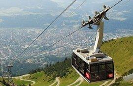 Австрия, 6