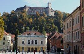 Словения, 3