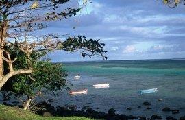 Маврикий, 6