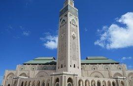 Марокко, 6