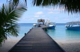 Мальдивы, 2
