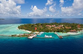 Мальдивы, 5
