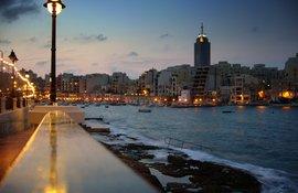 Мальта, 3