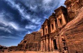 Иордания, 3