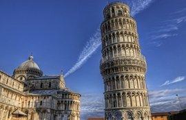 Италия, 3