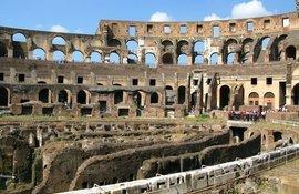 Италия, 2