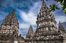 Индонезия (о.Бали), 6