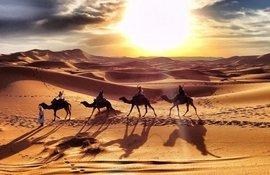 Марокко, 4