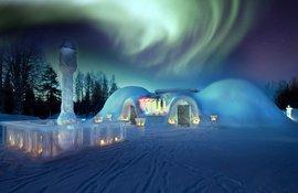 Финляндия, 2