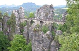 Германия, 6