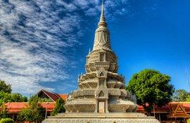 Камбоджа, 6
