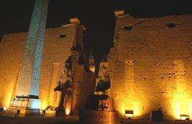 Египет, 5