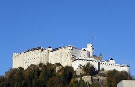 Австрия, 1