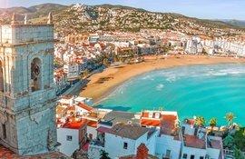 Испания, 2