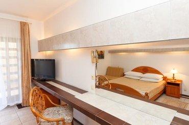 Черногория Admiral Hotel Budva