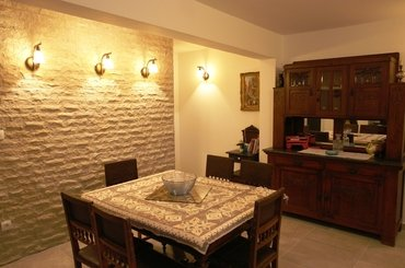 Черногория app Rado Selo