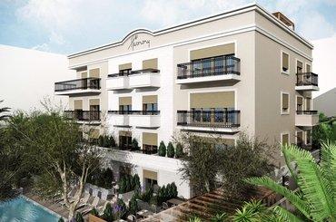 Черногория Harmony Petrovac Hotel