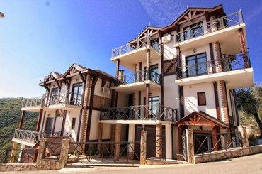 Черногория Villa Astra 2