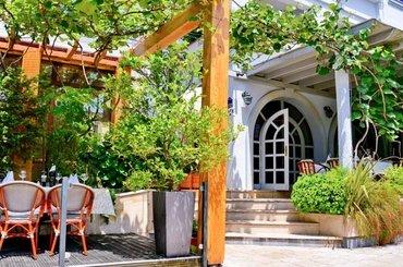 Черногория Villa Velzon