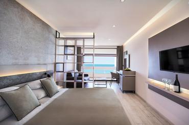 Черногория Wind Rose Resort By Karisma Hotel