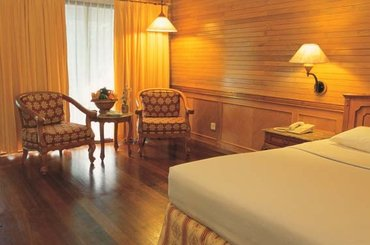 Мальдивы Royal Island Resort & Spa