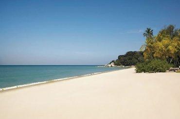 Малайзия Shangri-la Golden Sands