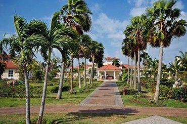 Куба Paradisus Princesa del Mar