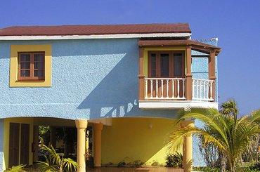 Куба Sol Pelicano