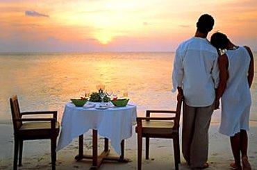 Мальдивы Angsana Resort & Spa, Velavaru