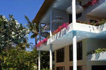Индонезия (о.Бали) The Laguna Resort & Spa