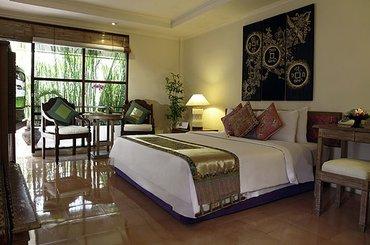 Индонезия (о.Бали) Alam Kul Kul
