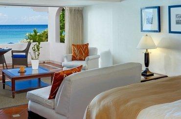 Барбадос The House