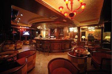 Черногория Lucic Hotel