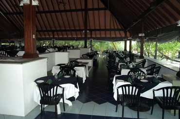 Мальдивы Addaran Club Rannalhi