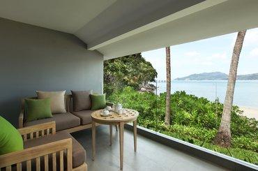 Таиланд Amari Coral Beach Resort