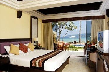 Таиланд Karon Beach