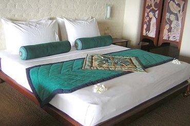 Шри-Ланка Saman Villas