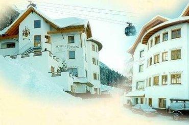 Австрия Persura