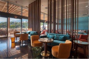 Черногория Maestral Resort & Casino