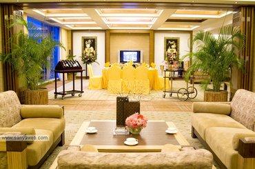 Китай Eadry Resort Sanya