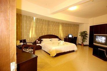 Китай Herton Hotel