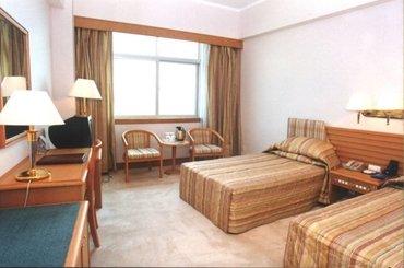 Китай Hyton Hotel Sanya