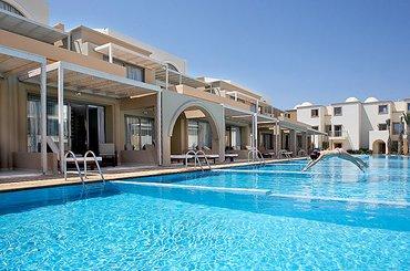 Греция Ixian Grand De Luxe