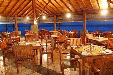 Шри-Ланка Amaya Reef