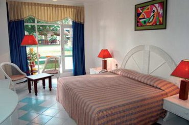 Шри-Ланка Camelot Beach Hotel