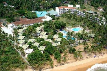 Шри-Ланка Villa Ocean View