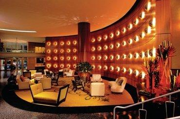 США The Ritz-Carlton South Beach