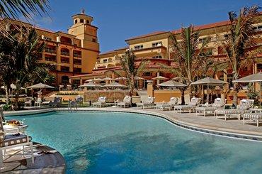 США The Ritz-Carlton Palm Beach