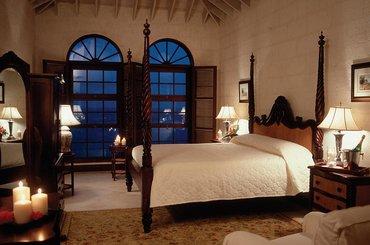 Барбадос The Crane Resort & Residence